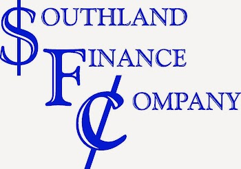 Southland Finance Co Payday Loans Picture