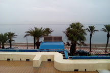 Puerto Deportivo Aguadulce, Aguadulce, Spain