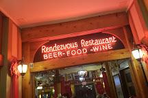 Rendezvous Beer Bar, Saint Augustine Beach, United States