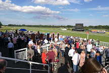 Nottingham Racecourse, Nottingham, United Kingdom