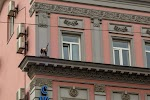 Маэстро, Пушкинская улица на фото Ростова-на-Дону