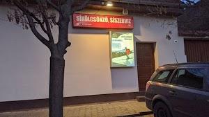 Sári Sport Síkölcsönző , Sízerviz és Kerékpárbolt