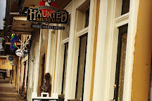 Haunted Museum, New Orleans, United States