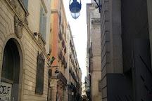 Fat Tire Tours Barcelona, Barcelona, Spain
