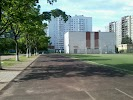 Школа № 349