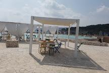 19 Summer Club, Santa Cesarea Terme, Italy