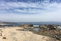 Mirador Cochoa, Vina del Mar, Chile