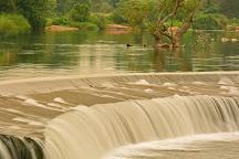 Balmuri Falls, Srirangapatna, India