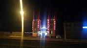 Гостинка Багира, Ново-Вокзальная улица на фото Самары