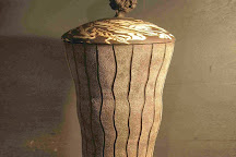 Ceramiche Gori, San Gimignano, Italy
