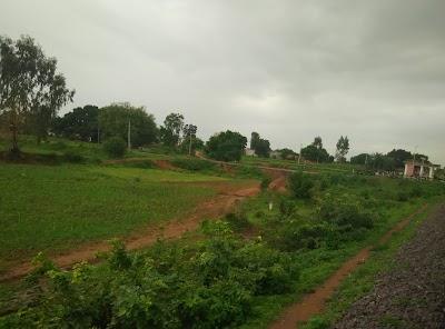 Shankapur Halt