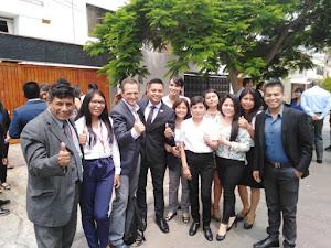 REMAX HABITAT PERU 3