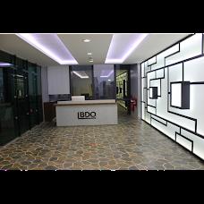 BDO Chartered Accountants & Advisors dubai UAE
