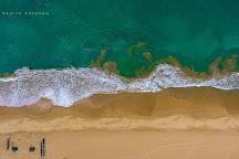 Ahungalla Beach, Ahungalla, Sri Lanka