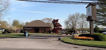 Anna Jonesboro National Bank Payday Loans Picture