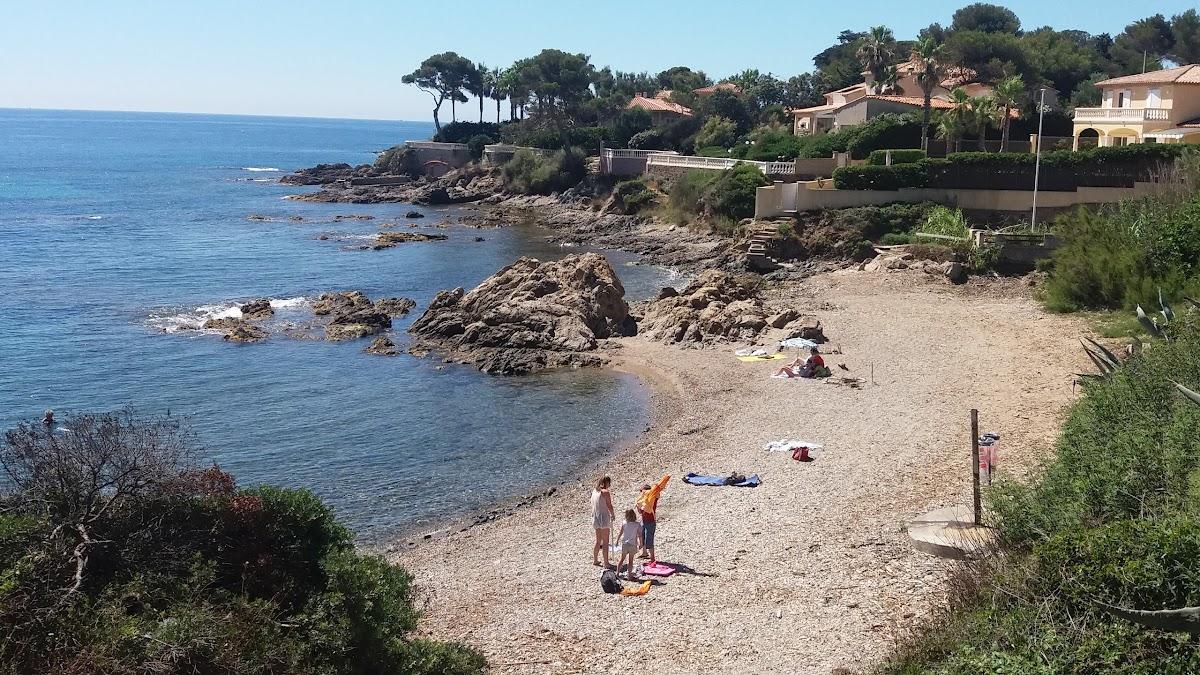Wetter St Tropez