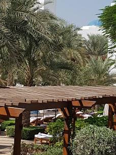 Rock Bottom dubai UAE