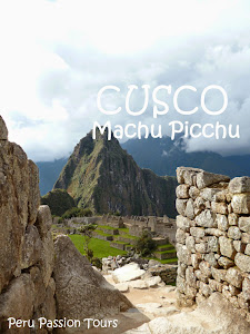 Peru Passion Tours 5
