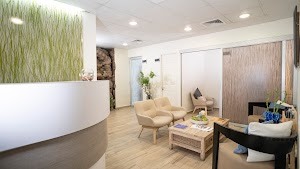 Zenclinic Clínica Dental