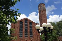 Mississippi State University, Starkville, United States