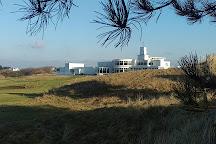 Royal Birkdale Golf Club, Southport, United Kingdom