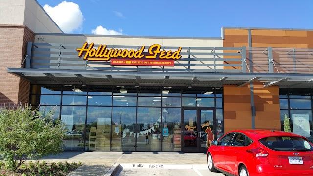 Hollywood Feed