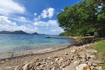 Rodney Bay, Castries, St. Lucia