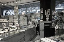 Firenze Jewels, New York City, United States