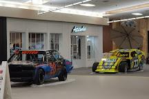 Kirkwood Mall, Bismarck, United States