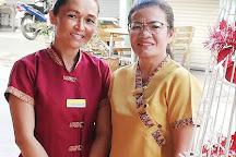 Nan Maenam Massage, Mae Nam, Thailand