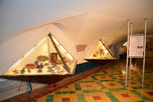 Archeological Museum Haarlem, Haarlem, The Netherlands