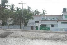 Jambu Dwip, Bakkhali, India