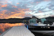 Sport Fish Colorado, Gunnison, United States