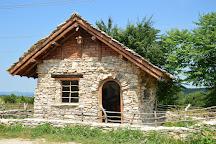 Prohodna Cave, Karlukovo, Bulgaria