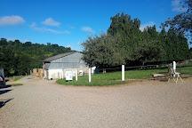 Ferme Pedagogique du Lieu Roussel, Douville-en-Auge, France