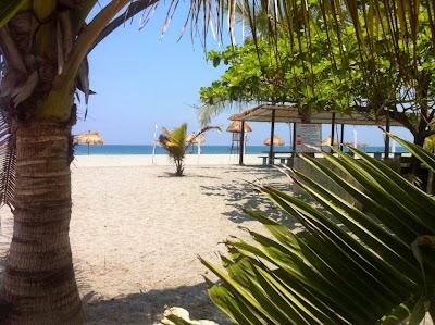 Rama International Beach Resort Zambales Phone 63 47 252 9978