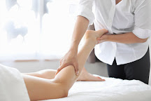 Excellence Wellness & Spa Massages Bien-etre et Beaute Bio, Anglet, France