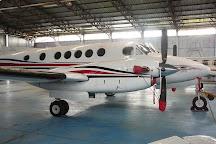Kirkhope Aviation, Moorabbin, Australia