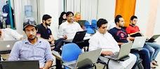 Astute Financial Analytics islamabad