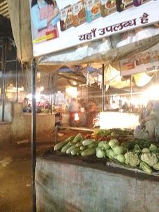 Bansal Abhushan Bhandar gwalior