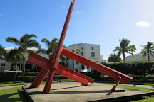 Vero Beach Museum of Art, Vero Beach, United States