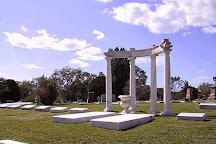 Riverside Cemetery, Macon, United States