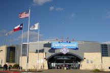 Dell Diamond, Round Rock, United States