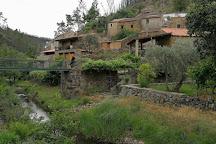 Agua Formosa, Vila de Rei, Portugal