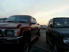 Emad Motors Dubai dubai UAE
