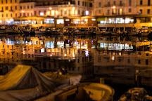 Porto di Anzio, Anzio, Italy