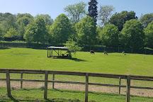 Beale Park, Reading, United Kingdom
