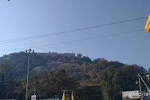 Palani Hills, Palani, India