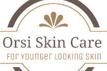 Orsi Skin Care, Las Vegas, United States