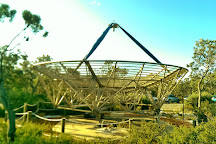 Gravity Discovery Centre, Gingin, Australia